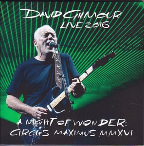 davidgilmour-a-night-wonder-circus-maximus1