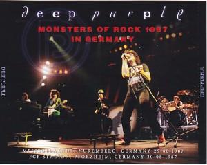 deeppurple-77monsters-rock-germany1