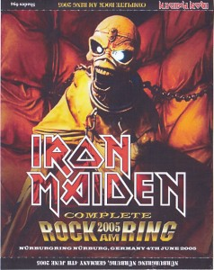 ironmaiden-05complete-rock-am-ring1