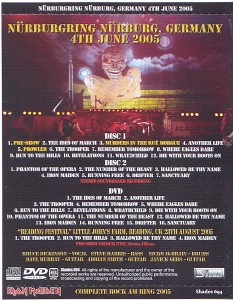 ironmaiden-05complete-rock-am-ring2