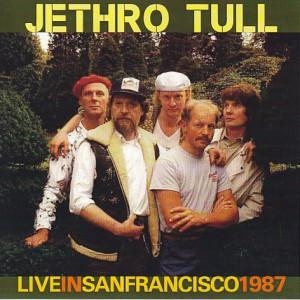 jethrotull-87live-san-francisco1