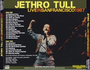 jethrotull-87live-san-francisco2