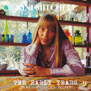 jonimitchell-early-years1