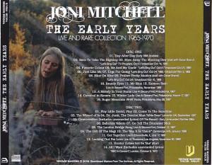 jonimitchell-early-years2