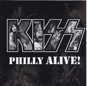 kiss-philly-alive1