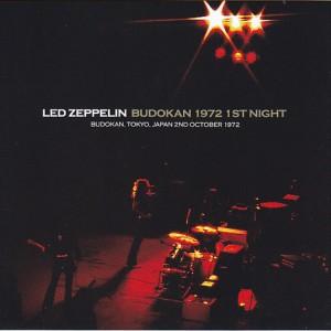 ledzep-budokan-72-1st-night1