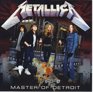 metallica-master-of-detroit1