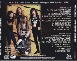 metallica-master-of-detroit2