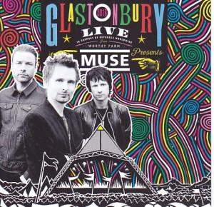 muse-16glastonbury1