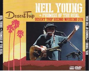 neilyoung-desert-trip-second-weekend1