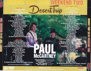 paulmcc-desert-trip-16-weekend-two2