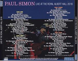 paulsimon-royal-albert-hall2