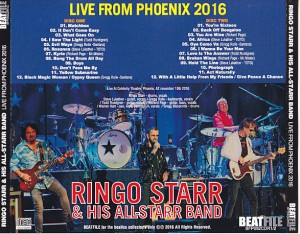 ringostarr-16live-from-phoenix-2