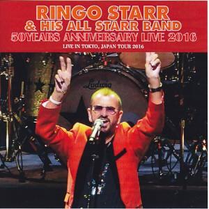 ringostarr-50years-anniversary16-live1