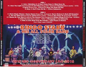 ringostarr-50years-anniversary16-live2