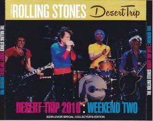 rollingst-desert-trip-16-weekend-two-exile1