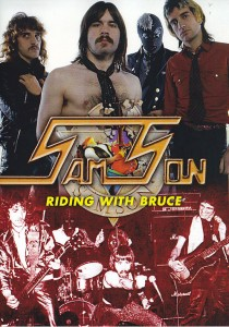 samson-riding-with-bruce1