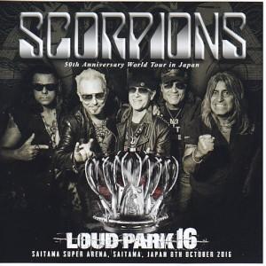 scorpions-16loud-park1