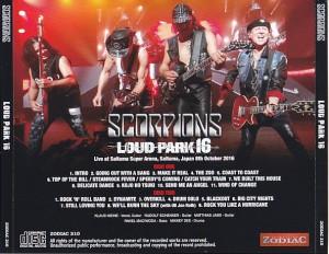 scorpions-16loud-park2