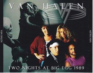 vanhalen-two-nights-big-egg1