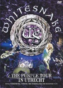 whitesnake-purple-tour-utrecht1