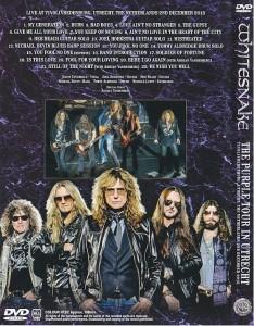whitesnake-purple-tour-utrecht2