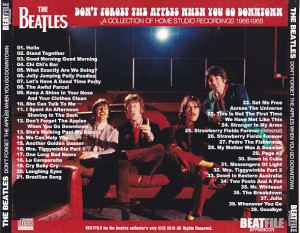 beatles-dont-forgot-apples-when-you-downtown2