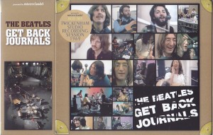 beatles-get-back-journals1