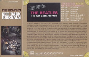 beatles-get-back-journals2