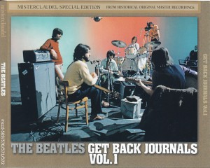 beatles-get-back-journals3