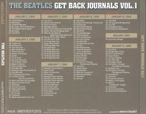 beatles-get-back-journals4