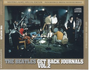 beatles-get-back-journals5