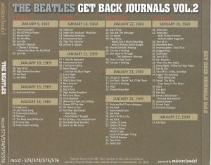 beatles-get-back-journals6