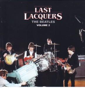 beatles-last-lacquers-vol-21