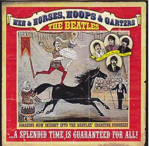 beatles-men-horses-hoops-garters1