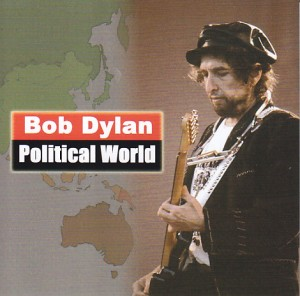 bob-dylan-political-world-twd1