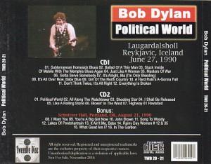 bob-dylan-political-world-twd2