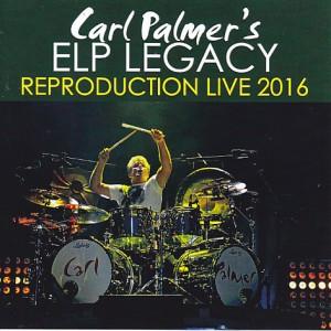 carl-palmer-elp-legacy-reproduction-live-20161