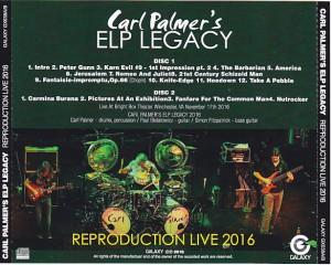 carl-palmer-elp-legacy-reproduction-live-20162