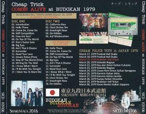 cheaptrick-79comes-alive-budokan2