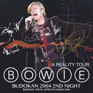 david-bowie-budokan-2004-2nd-night-wardour1