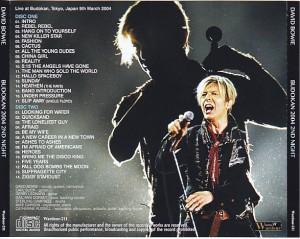 david-bowie-budokan-2004-2nd-night-wardour2
