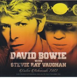 davidbowie-83dallas-rehearsals1