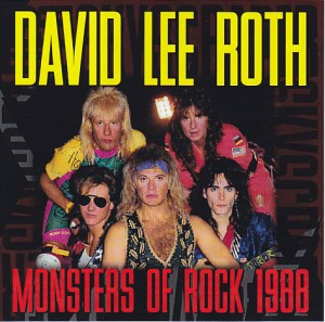 davidlr-88monsters-of-rock1