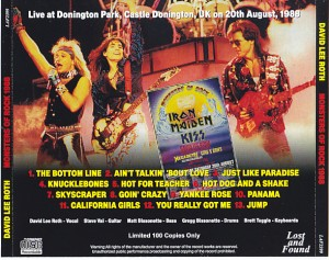 davidlr-88monsters-of-rock2