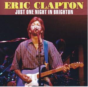 ericclap-just-one-night-brighton1