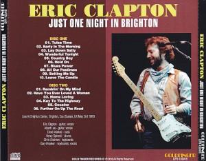 ericclap-just-one-night-brighton2