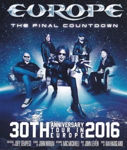 europe-final-countdown-30th1