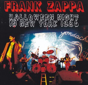 frank-zappa-halloween-night-in-new-york-19801