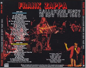 frank-zappa-halloween-night-in-new-york-19802